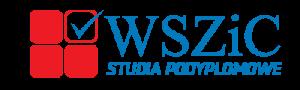 Platforma Studiów Podyplomowych WSZiC